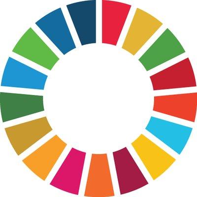 Foro Político de Alto Nivel sobre Desarrollo Sostenible