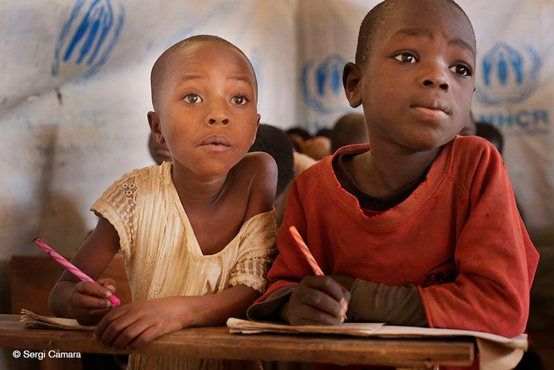 Diversidad lingüística para el desarrollo sostenible