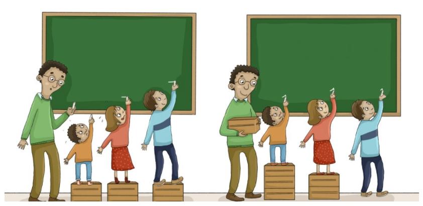 Manifiesto de la CME con ocasión del lanzamiento del Informe de seguimiento de la educación en el mundo 2020