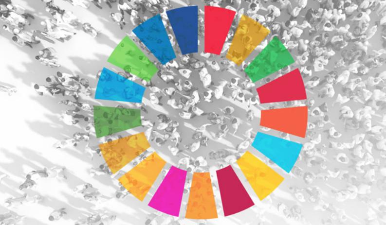 Informe de Progreso Agenda 2020